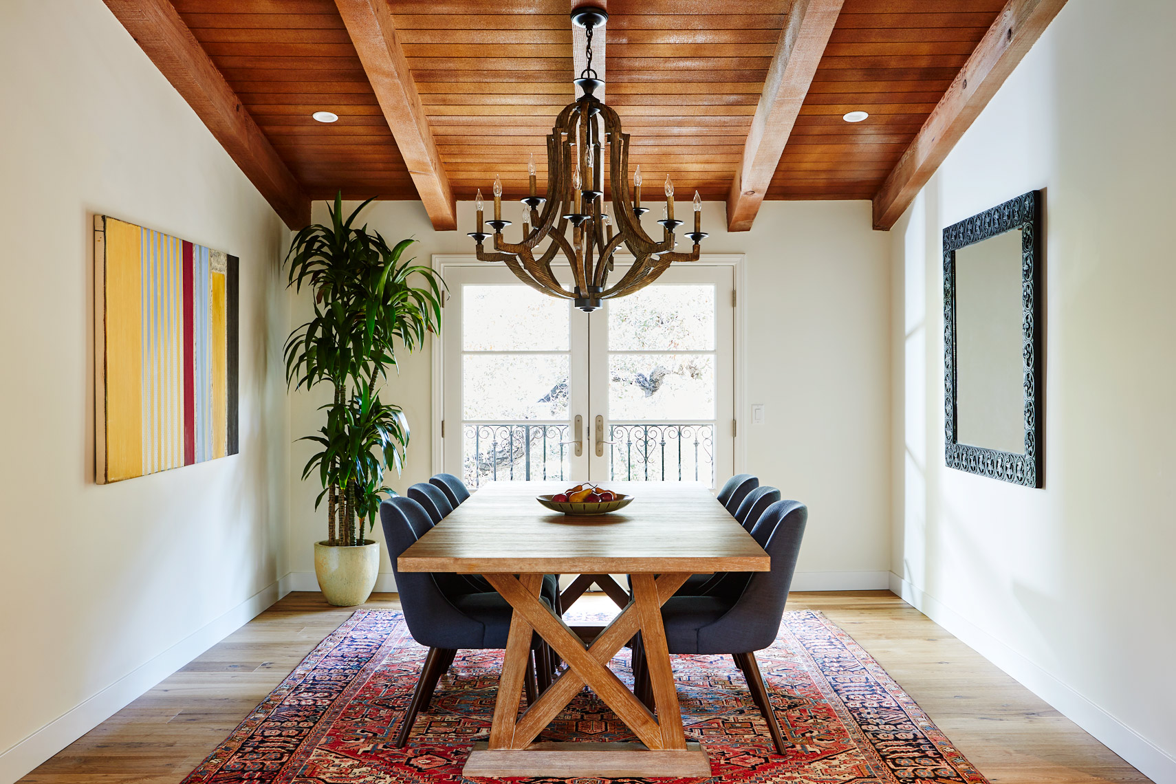 Lily_Spindle_Pasadena_Dining_Room_1_076