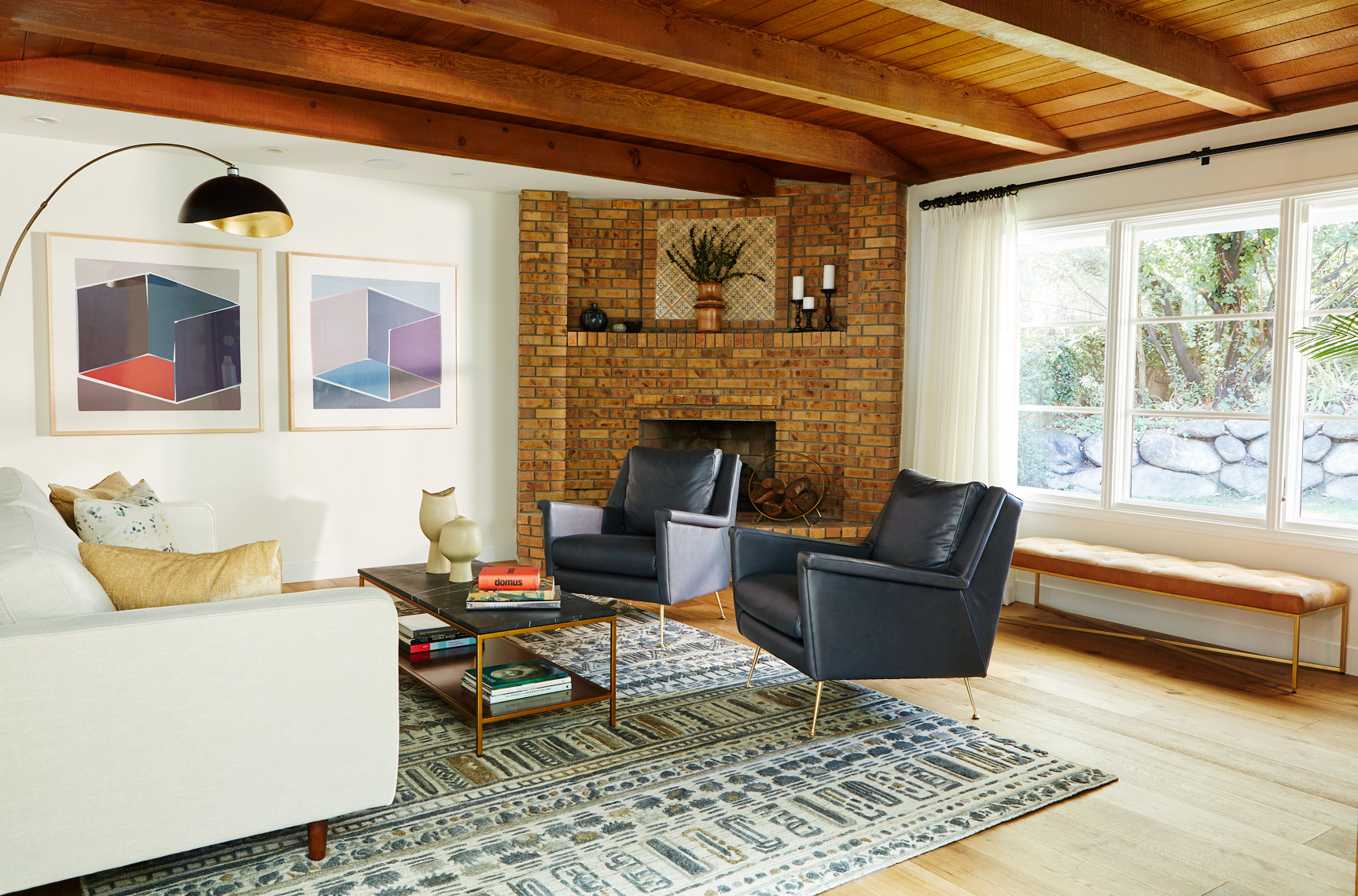 Lily_Spindle_Pasadena_Living_Room_1_017