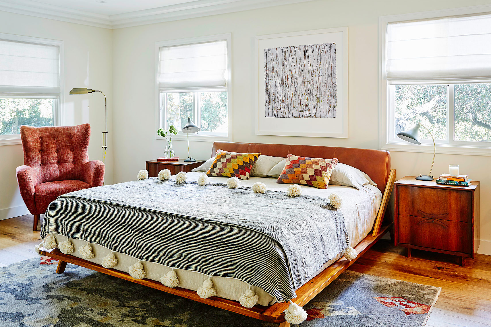 Lily_Spindle_Pasadena_Master_Bedroom