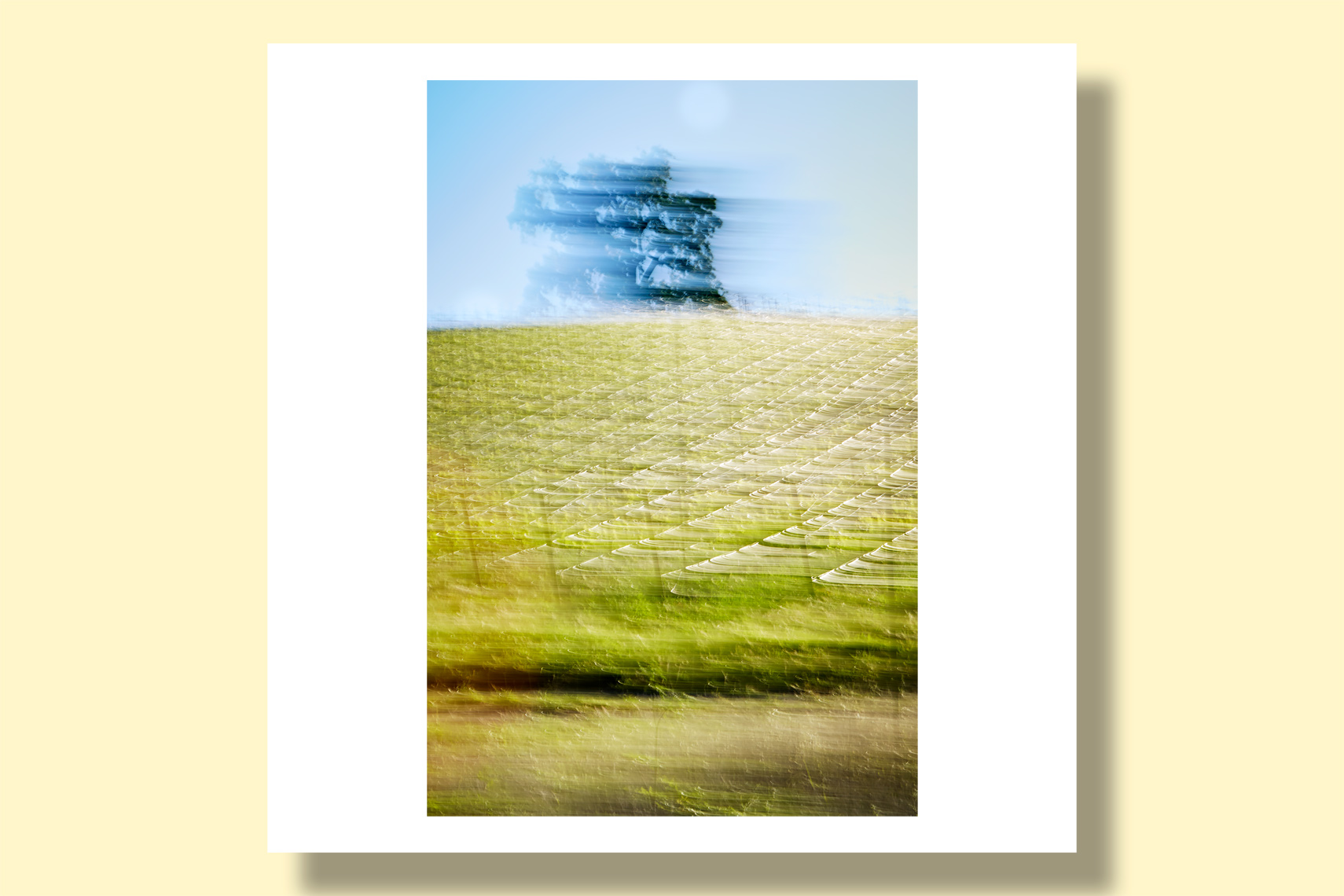 Print_Sale_Web_Memories_06